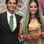 Tennis star Sania Mirza calls off engagement
