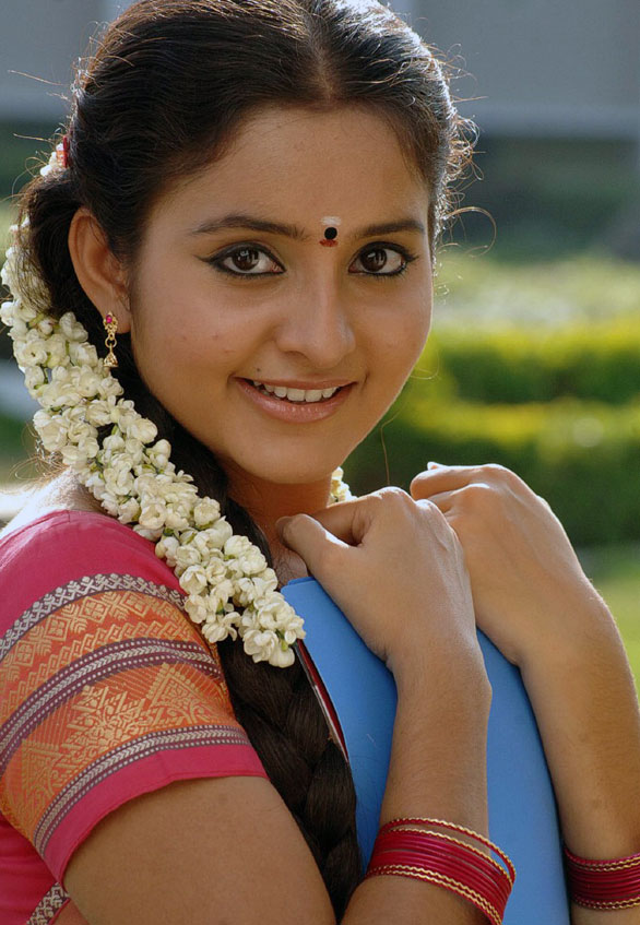 Bhama Malayalam actress