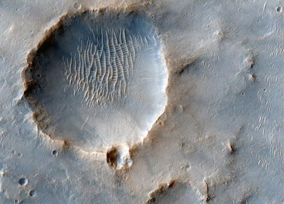 amazing mars nasa stills pictures photos 23 Mars   Great Pictures from NASA
