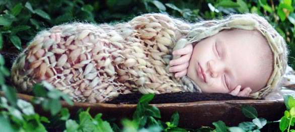 cute sleeping kids Top 10 cute sleeping babies pictures