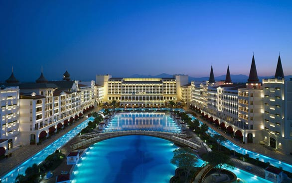 top 15 europe expensive hotel photos 1 Top 15 Most Expensive Hotels in Europe