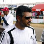 Ajith Racing sport exclusive photo gallery
