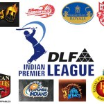 Indian Premier League 2010 - Schedule