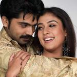 'I am not in love with any girl now'- Simbu