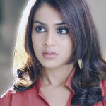 I feel safe in Australia - Genelia D'Sourza