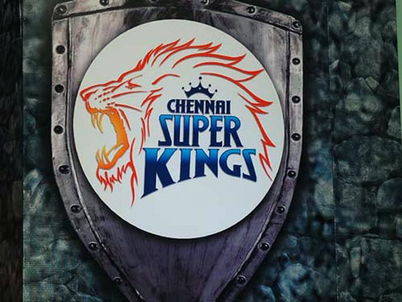 csk Chennai win IPL 3 Final