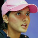 hot_sania_mirza_1