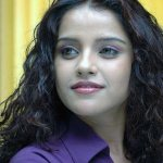 Piya Bajpai talks serious