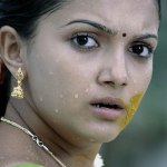 Saranya says no to village girl roles