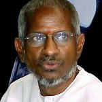 Ilayaraja's official website