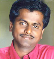 murugadoss ar 20th Fox Studios & A.R Murugadoss together
