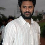 Prabhu Deva converted to Louis Deva