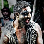 Raavan-Review-2