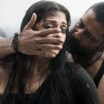 Raj TV has bought 'Ravanan'