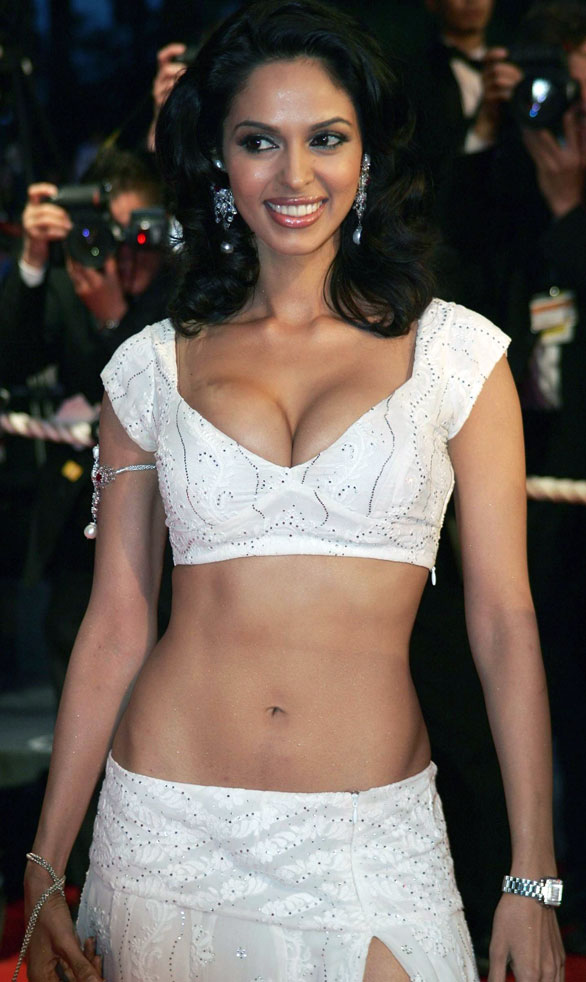 mallika sherawat wallpaper Top 10 HOT Bollywood Actress
