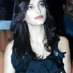 7aum Arivu is not based on Inception - Shruti Haasan