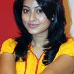 Sneha issues warning