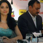 57th South Indian Filmfare Awards on August 7