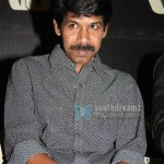 Bala wraps up Paradesi in record time!
