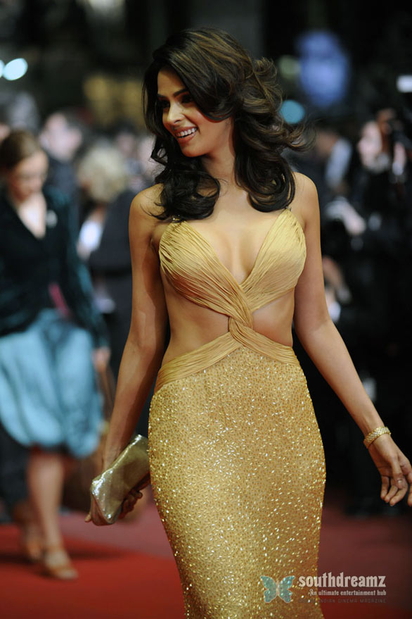 bollywood actress mallika sherawat stills 8 Mallika Sherawat Photo Gallery