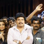 Enthiran based on Sujatha's novel, asserts Shankar
