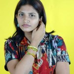 south-indian-chennai-model-viji-portfolio-stills-3
