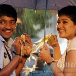 Kadhal Solla Vandhen Movie Review