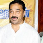 Kamal Haasan's 'Independence Day' Celebrations