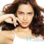 Shazahn Padamsee interview