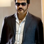 Ajith in Chandramuki-2