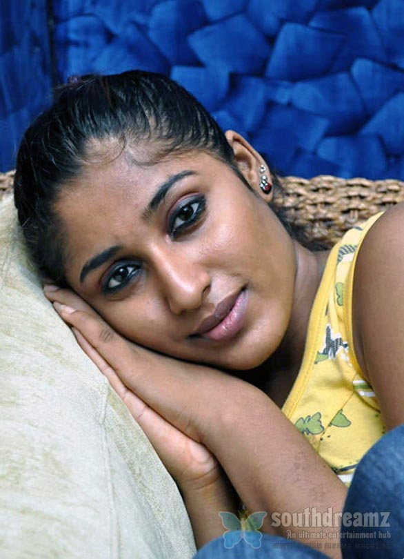 hot mallu actress stills 41 Spicy mallu actress gallery