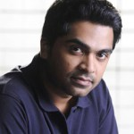 Simbu attempting a patch-up with Lingusamy?