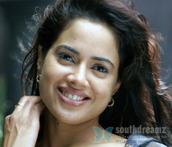 Sameera Reddy Wallpaper Sameera Reddy