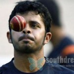 Sreesanth drunk during arrest
