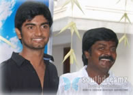 baana murali atharva Tamil actor Murali passed away