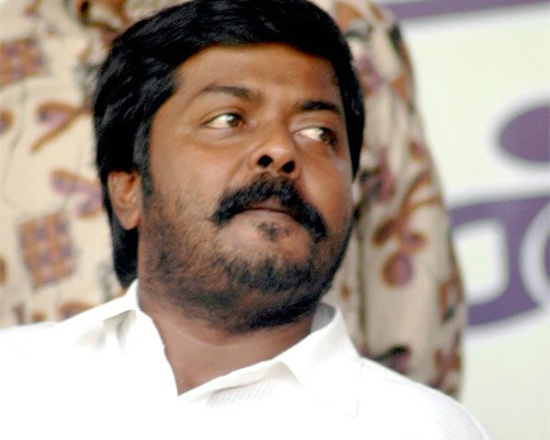 murali Tamil actor Murali passed away