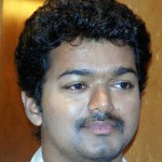 Vijay to join hands with Ajith