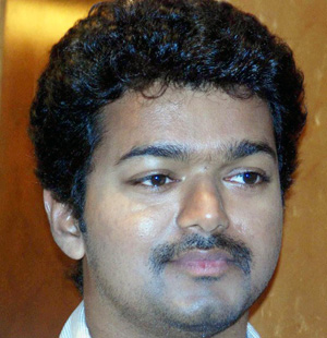 Ilayathalapathy To Join Hands With Ajith Vijay to join hands with Ajith