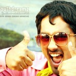 Siddharth reveals his Marriage plans