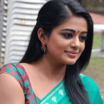 Priyamani to do the role which Jyothika did in Kushi