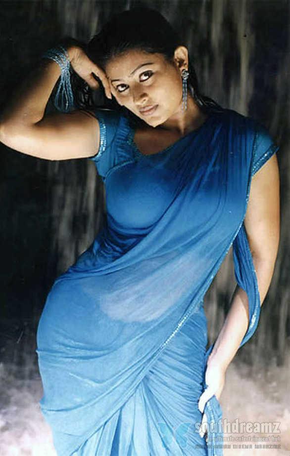 sneha1 Tamil Actresses in Saree