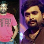 Coming together of Indian Filmmakers for Sasikumar