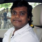 Harris Jayaraj says no to Hindi Movies