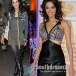 Worst dressed Bollywood Actresses of 2010