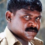 Stunt choreographer Siva attacked in Tollywood