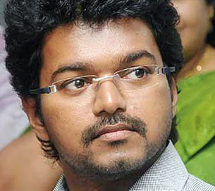 Vijay About Politics Vijays next Kobam