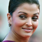 Aishwarya Rai faces harrowing time at Chennai airport!