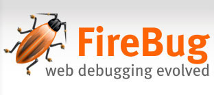 firebug Top 15 must have Firefox Add ons for Web designers & Developers