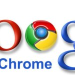 Google Chrome 10 Beta