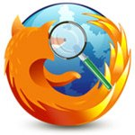 Top 15 must have Firefox Add-ons for Web designers & Developers